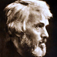 Thomas Carlyle Book Collection Icon