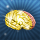 RightBrain Tennis Pro Icon