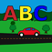 ABCWheels Icon