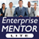 Enterprise MENTOR Lite Icon