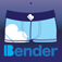 Bender - The gay dating app with video messaging!