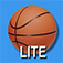 Basketball Hoops - Lite Version