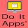 Do It Apps : iWatchU1 Icon