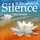 Sphere of Silence Icon