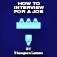How to Interview for a Job by Thompson Lennox (Reference, Business & Education Collection)