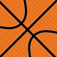 Hoops (Connecticut schedule, roster & RSS reader) Icon