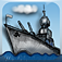 Sea Battle Classic Lite Icon