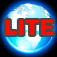 LITE F7 ACCA Financial Reporting Test 2010 Icon