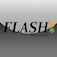 Flash Magazine Icon
