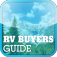Trailer Life/Woodall's RV Buyers Guide Magazine… Icon