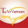 TuanVietnam Mobile Icon