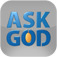 Ask God Bible Verses Icon