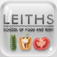 Leiths Cookery Quiz Icon
