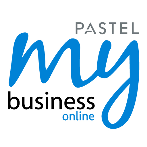 Pastel My Business Online