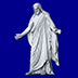 LDS Scriptures for iPad Icon