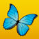 Butterflies – iBlower Icon