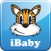 iBaby Monitor Icon