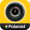 Polaroid Digital Camera App by LoL Software icon