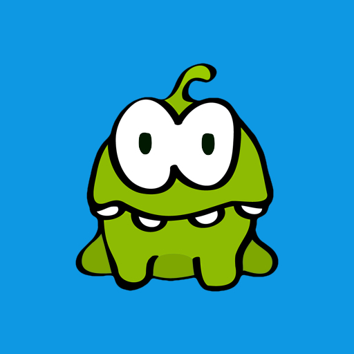 Cut the Rope Cheats Game Guide