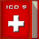 ICD9 Consult 2011 Icon