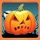 Halloween MiniGames! Icon