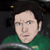 Road Rage Soundboard Icon
