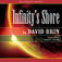 Infinity's Shore (Audiobook) Icon