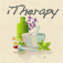 iTherapy Icon