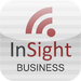 InSight - Business Edition