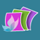 PurpleTrail Icon
