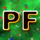 Particle Frenzy Icon