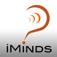 iMinds Generalist Version 2 Icon