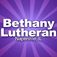 Bethany Lutheran - Naperville IL- Podcast App