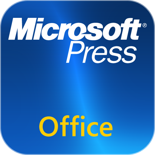 Microsoft® Office Live Small Business: Take Your Business Online