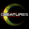 Creatures – THE FIRST BLOOD Icon