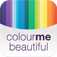 Colour Me Beautiful – My Colours Icon