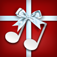 Relax Melodies Christmas Edition Icon