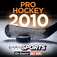 Philly.com Pro Hockey 2010 Icon