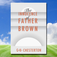 The Innocence of Father Brown, by Gilbert Keith Chesterton Icon