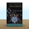 The Quantum and the Lotus by Trinh Xuan Thuan Icon