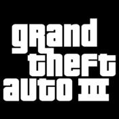 侠盗猎车手3 Grand Theft Auto 3