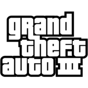俠盜獵車手3 Grand Theft Auto 3