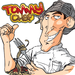 Tommy Chef