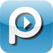 Videopind Free Social Videos from YouTube, Facebook, Dailymotion & Vim