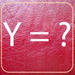 Pro Math solver & interpolation