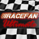 Race Fan Ultimate: NASCAR app icon