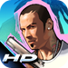 Gangstar: West Coast Hustle HD