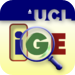 iGE Lite: the interactive Grammar of English from UCL (free version)
