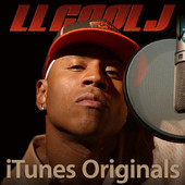 LL Cool J - ITunes Originals - LL Cool J