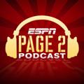 ESPN: Page 2